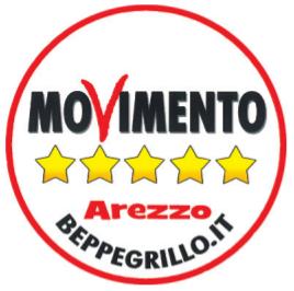 movimento_5_stelle