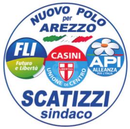 nuovo_polo_per_arezzo