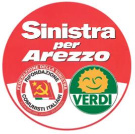 sinistra_per_arezzo