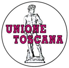 unione_toscana