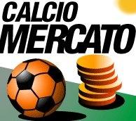 Calcio: il mercato delle squadre della Valdichiana