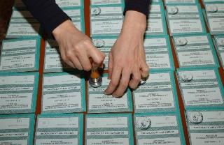 Referendum: Il quorum c'è, stravincono i Sì. A Siena affluenza record, Arezzo al 61%