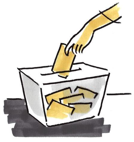 Guida ai Referendum: tutte le informazioni su quesiti e modalità di voto
