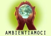 Ambientiamoci! Domenica 5 Giornata Mondiale dell'ambiente