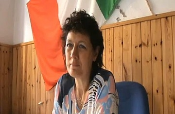 Foiano: Rossella Rossi sui festeggiamenti del 2 Giugno
