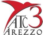 Caccia: accordo fra ATC Arezzo e Perugia