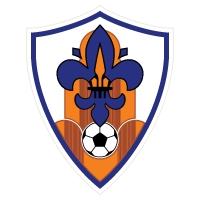 Sansovino: andata della finale playoff a Frascati, ritorno a Le Fonti