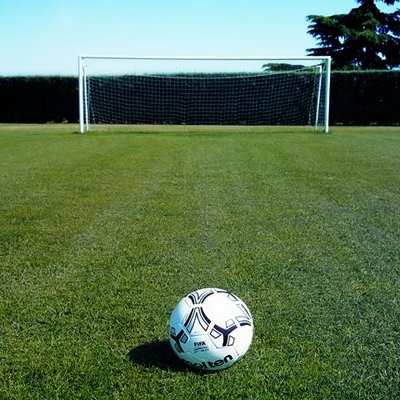Sansovino promossa in serie D: 2 a 2 contro Lupa Frascati