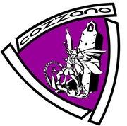 La promozione del Cozzano ciliegina sulla torta di un grande anno per il calcio a Castiglion Fiorentino