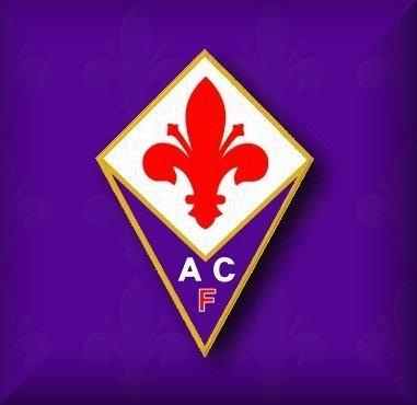 Fiorentina batte Napoli 3 a 0, è campione nazionale giovanissimi. Fra gli allievi trionfa il Milan