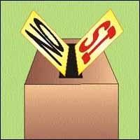 Quattro Sì ai Referendum? Meglio due No!