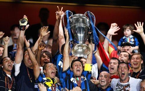 Inter Club: raduno nazionale a Cortona