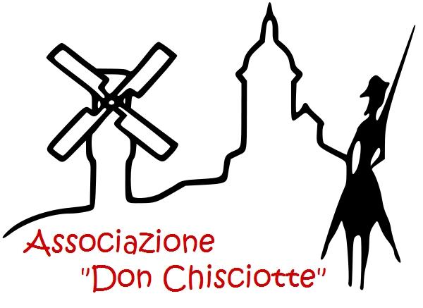 Associazione Don Chisciotte: i Referendum, una splendida battaglia vinta