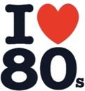 Meravigliosi anni '80