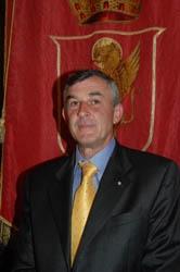 Cortona, Bilancio di Previsione: l'intervento di Roberto Pulicani (Futuro per Cortona)