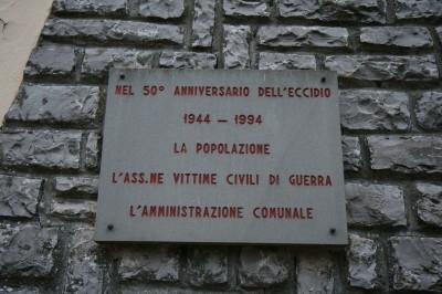 Da Civitella a San Pancrazio: un sabato in marcia per la pace