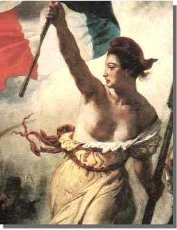 Le donne nel Risorgimento: una bella conferenza a Cortona