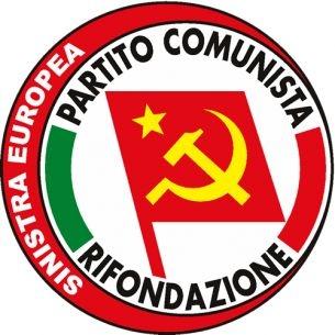 Cortona, la posizione di Rifondazione Comunista sul bilancio di previsione 2011