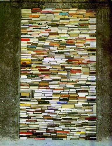 Cortonantiquaria 2011: incontri tra arte contemporanea e antiquariato