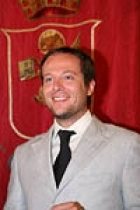 Cortona. l'Assessore Pacchini sul tema del bilancio di previsione