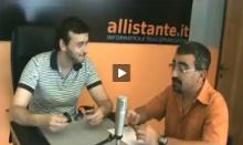 Intervista a :: Donato Apollonio