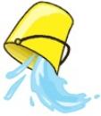 secchiata-dacqua