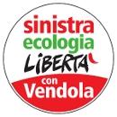 SEL Cortona: La Regione mette in sicurezza il territorio