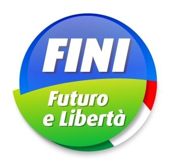 Castiglion Fiorentino, FLI: