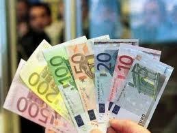 Mutui: ad Arezzo e Siena il 2.5% delle richieste arriva da ultra-sessantenni
