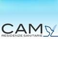 I dipendenti CAM: