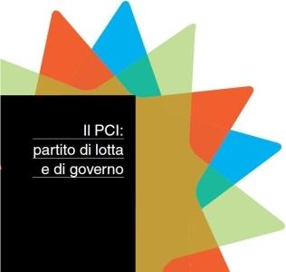 Di lotta e di governo...anno 2011