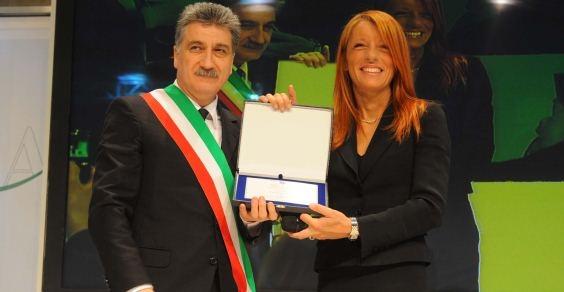 Bravìo e Coloriamo i cieli nel Patrimonio d'Italia: fuori tutti gli altri