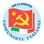 Partito dei Comunisti Italiani sul bilancio di previsione 2011 a Cortona