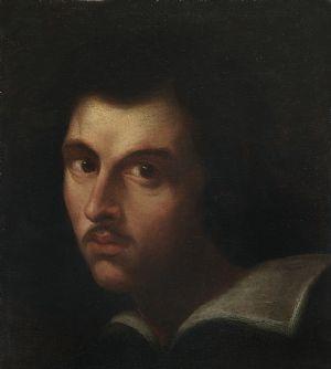 Un Bernini