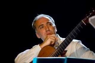Da domani i concerti del Festival Musicale Savinese