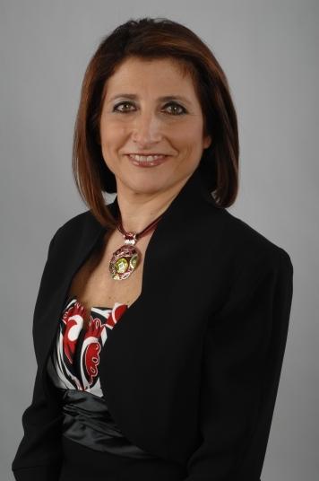 Civitella: gli assessori della Giunta Menchetti confermano gli stipendi dimezzati