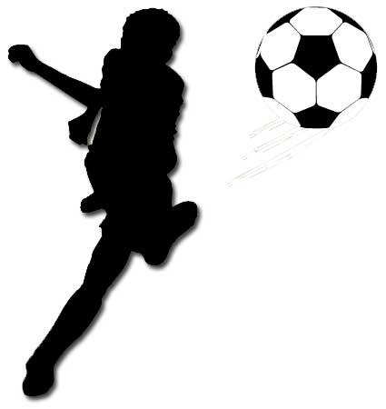 Calcio: voci e certezze del mercato dilettanti (2)