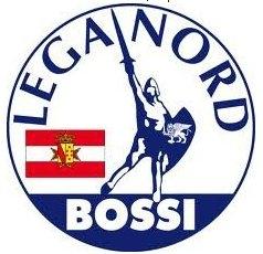 Lega Nord Valdichiana:
