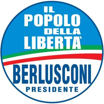 Castiglion Fiorentino, PdL: