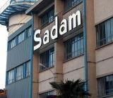 Ex Sadam: il Consiglio Regionale inserisce la riconversione nel Piano Energetico