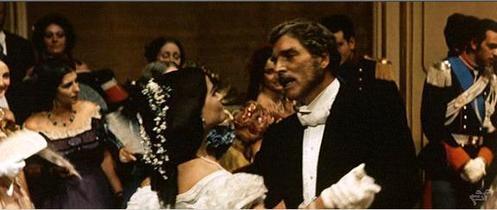 Cortona e Luchino Visconti, piccole grandi iniziative
