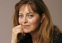 Tuscan Sun Review (4): Schubertiade, al Saloon con gli artisti