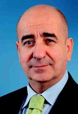 Castiglion Fiorentino tra voto di scambio e default