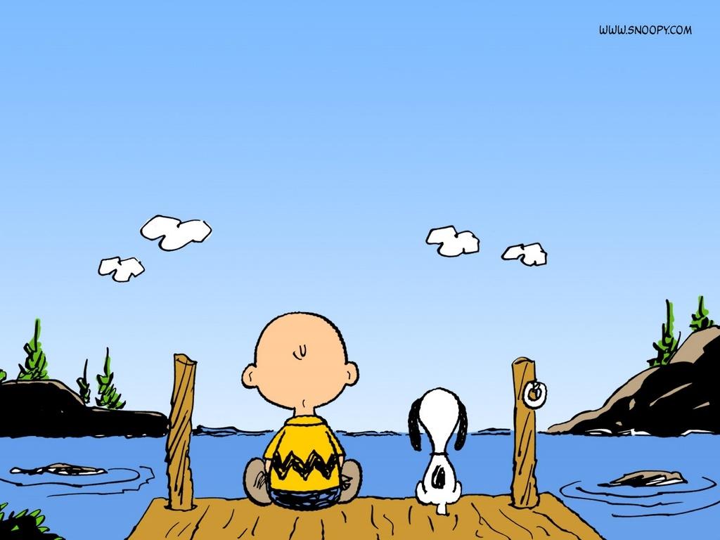 Una vacanza alternativa... a casa!