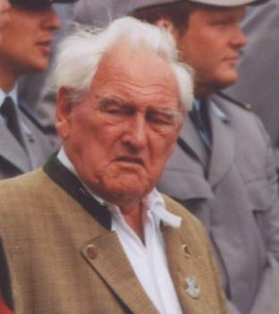 Strage di Falzano: forse Scheungraber evita il carcere