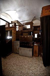 foto: Antonio Carloni (riproduzione riservata)