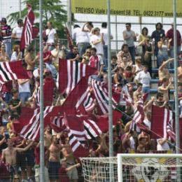 Il Comunale di Badia al Pino sarà sede degli allenamenti dell'Arezzo?