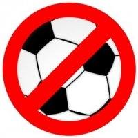 I sogni son desideri: finalmente niente Calcio!