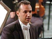 """Tuscan Sun Review (3): È Simon Trpčeski il vero protagonista, il """"vero"""" Chopin"""