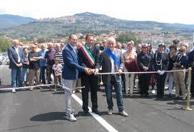 SR71: per il completamento della Variante 8milioni dalla Regione